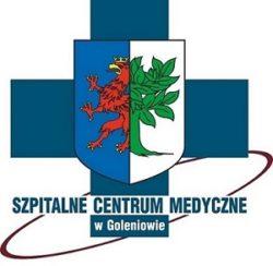 Szpitalne Centrum Medyczne w Goleniowie Sp. z o.o. zaprasza do składania ofert na udzielenie świadczeń zdrowotnych