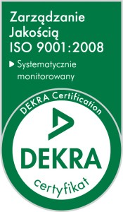 9001-PL