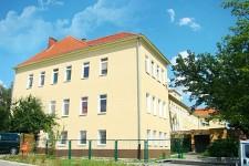 Szpitalne Centrum Medyczne