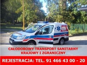 transnew