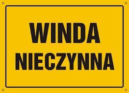 Wymiana dźwigu szpitalnego w budynku głównym w Szpitalnym Centrum Medycznym w Goleniowie Sp. z o.o.
