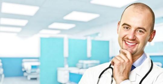Szpitalne Centrum Medyczne w Goleniowie Sp. z o.o. zaprasza do składania ofert na udzielenie świadczeń zdrowotnych.