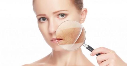 Otwarcie Poradni Dermatologicznej.